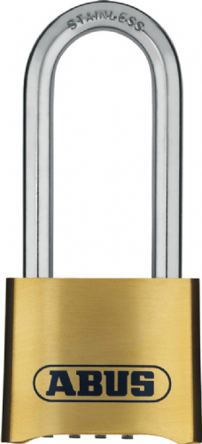 Abus 180IB/50HB63 Combination Padlock